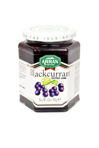 Blackcurrant-(3)
