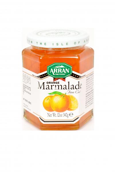 Orange-Marmalade-2-401x600.png