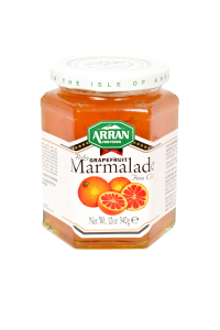 Ruby-Grapefruit-Marmalade-(2)