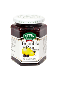 Bramble-&-Pear-(3)