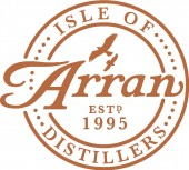 Arran-Logo-Brown